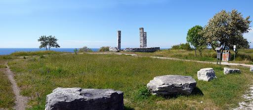 2015-06-14 002_001(Gotland)c.jpg