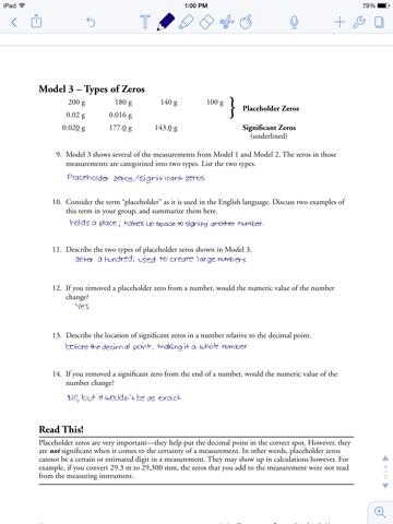 pogil biology high school worksheet pogil best free printable worksheets. Black Bedroom Furniture Sets. Home Design Ideas