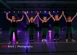 Han Balk Voorster dansdag 2015 ochtend-3829.jpg