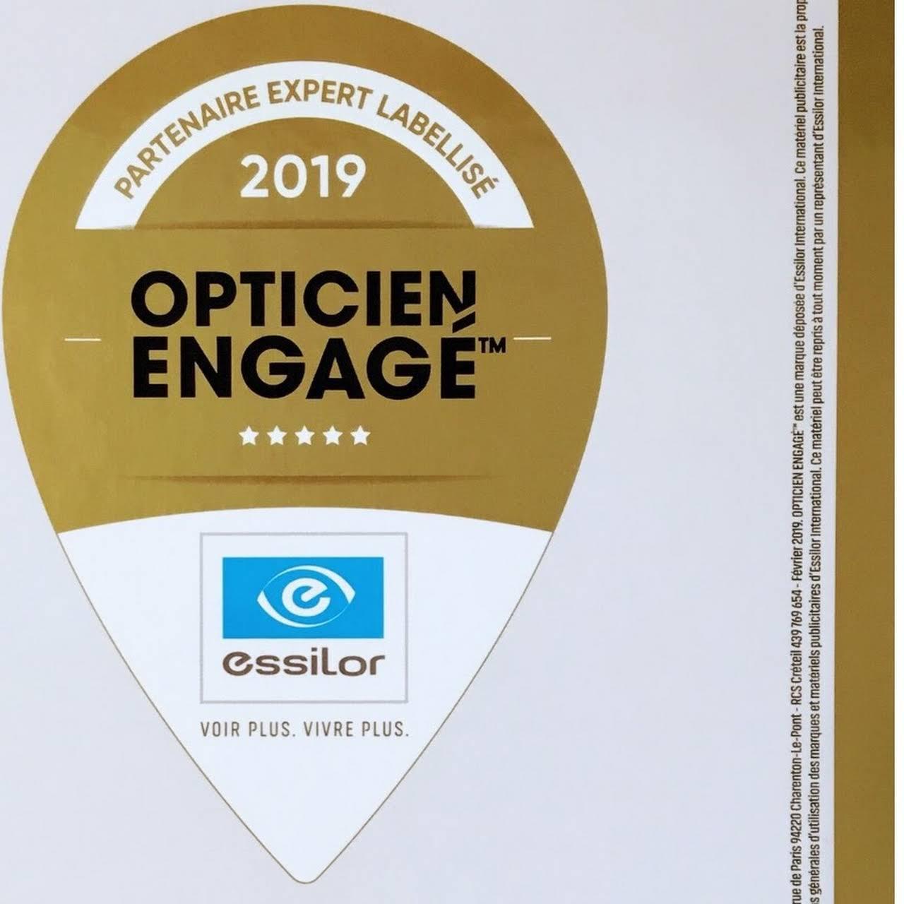 c6be7b5446 o30 l'Opticien - Clélia & David depuis 2006 - Opticien et Lunetier à ...