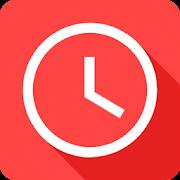 Timesheet Pro - Time Tracker