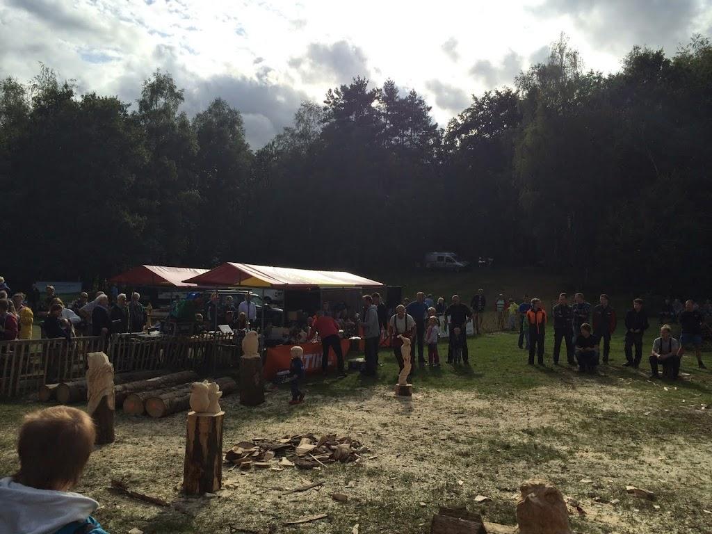 Houthakkerswedstrijd 2014 - Lage Vuursche - IMG_5923.JPG