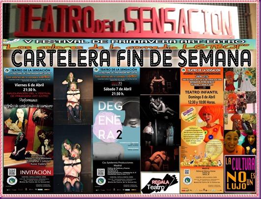 FIN DE SEMANA-LUCIA-DEGENERA2-MARIQUILLA