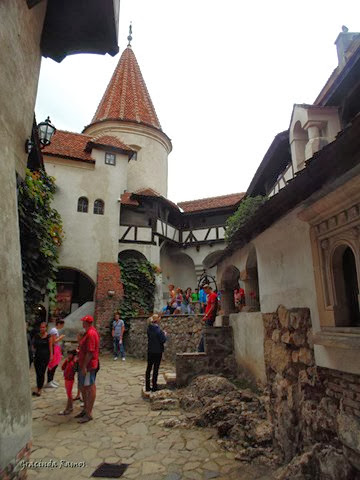 passeando - Passeando pelos Balcãs... rumo à Roménia! - Página 11 DSC02750
