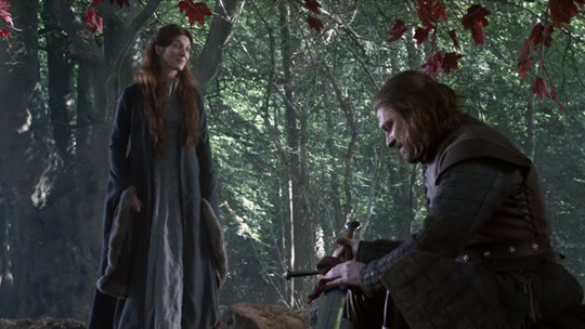 Catelyn-and-Ned-catelyn-tully-stark-31608747-624-352