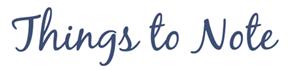 things-to-note_thumb2_thumb_thumb_thumb[2]