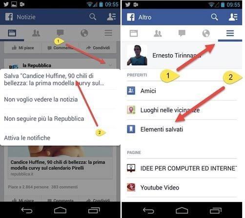 salvare-elementi-facebook