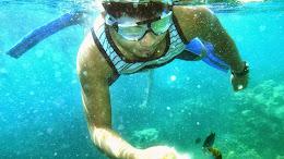 ngebolang-pulau-harapan-5-6-okt-2013-pen-19