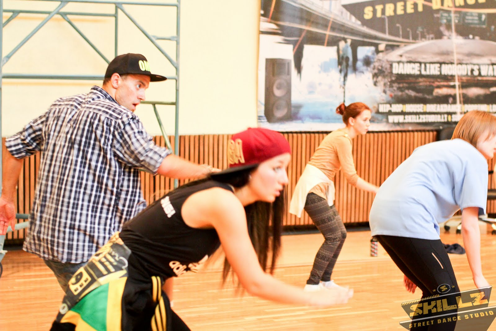 Dancehall workshop with Camron One Shot - IMG_7859.jpg