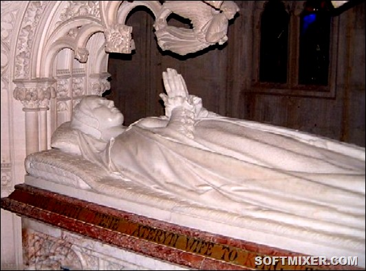 Catherine_Parr_tomb_Sudeley