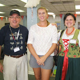 5th Pierogi Festival - pictures by Janusz Komor - IMG_2262.jpg