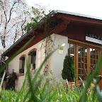 Haus (5).JPG