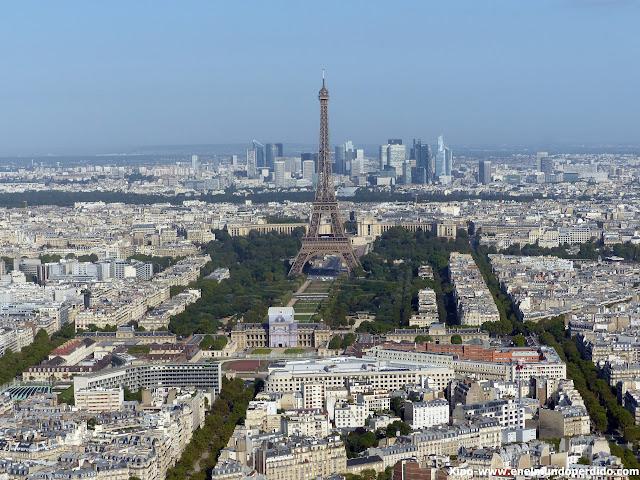 vistas-torre-eiffel-torre-montparnasse-paris.JPG