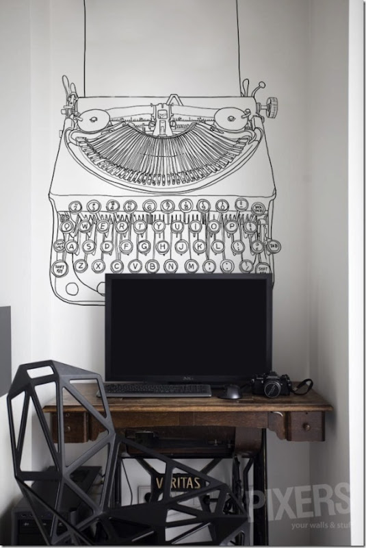 decorazione-fai-da-te-carta-da-parati-adesiva-stickers-6