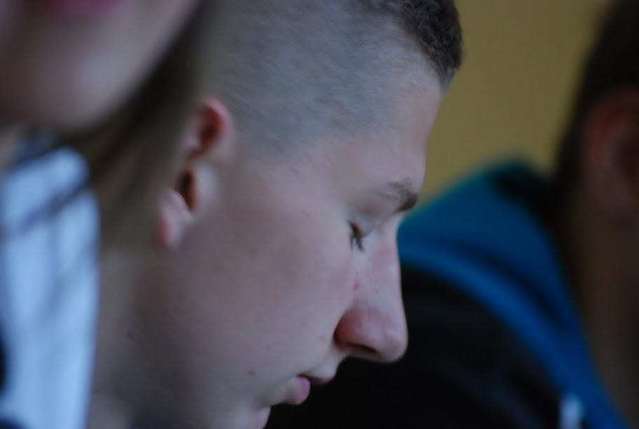 Warsztaty dla uczniów gimnazjum, blok 1 11-05-2012 - DSC_0236.JPG