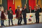 carnaval 2014 420.JPG