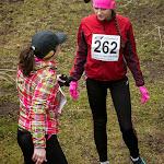 2014.04.12 Tartu Parkmetsa jooks 3 - AS20140412TPM3_174S.JPG