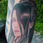 Tatuagem-de-Geisha-Geisha-Tattoo-26.jpg