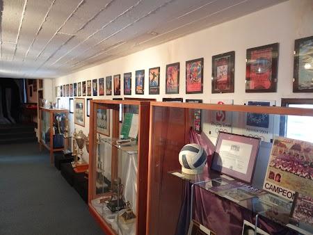 10. Muzeul din Montevideo.JPG