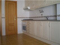 Cozinha do Apartamento - Vende-se ou aluga-se apartamento T3 - Colinas da Arrábida (Quinta do Anjo)