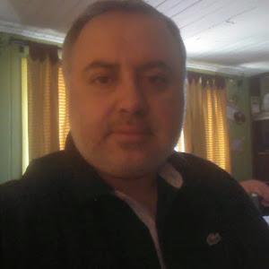 mauricio venegas moreno