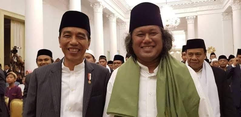 Sudah Minta Maaf, Gus Muwafiq Tetap Akan Dilaporkan ke Polisi karena Dianggap Hina Nabi
