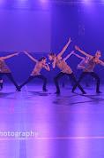 Han Balk Voorster dansdag 2015 ochtend-4010.jpg