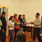 replay_armenopolis_24_20101006_1149057137.jpg
