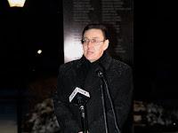 Illésfalvi Péter hadtörténész.jpg