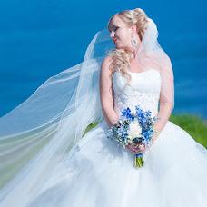 Wedding photographer Valeriya Lirabell (Lirabelle). Photo of 03.08.2015