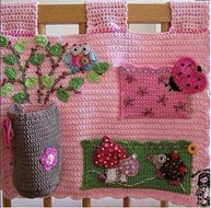 Crochet ideas 47