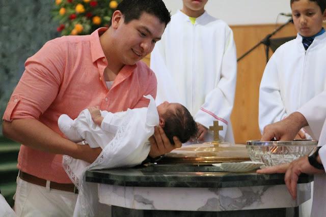 Baptism June 2016 - IMG_2726.JPG