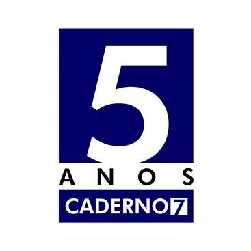 Caderno7