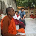 2007インド旅行
