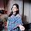 Priyanka Shrivastava's profile photo