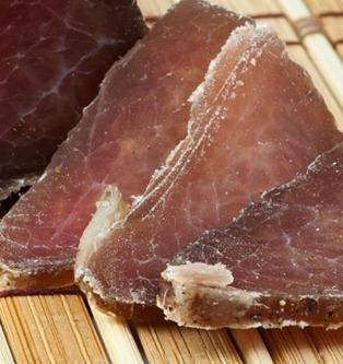 carne_seca-1
