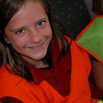 Kamp Genk 08 Meisjes - deel 2 - Genk_307.JPG