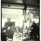 20120625-01-coffee-shop-b&w.jpg