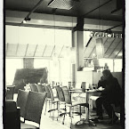 20120625-01-coffee-shop-b&w.jpg