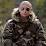 Putin 3000's profile photo