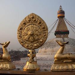 Nepal-267