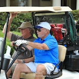 OLGC Golf Tournament 2015 - 026-OLGC-Golf-DFX_7178.jpg
