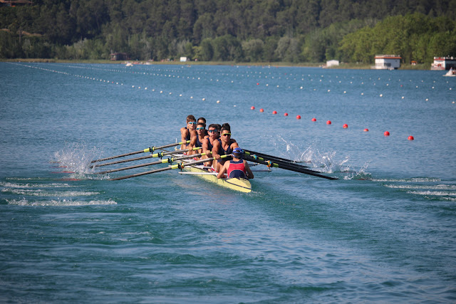 24/06/16 - Cto. España Remo Olímpico J-S23-Abs-Vet-Adapt (Banyoles) - IMG_0784.JPG