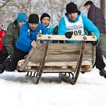 03.03.12 Eesti Ettevõtete Talimängud 2012 - Reesõit - AS2012MAR03FSTM_108S.JPG