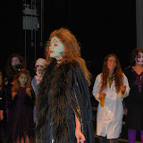 2009 Frankensteins Follies  - DSC_3235.JPG