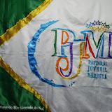Retiro da PJM - Anim...