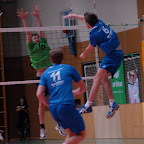 2011-04-03_Herren_vs_Hausmannstätten_018.JPG