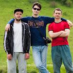 20140510_Fishing_Stara_Moshchanytsia_034.jpg