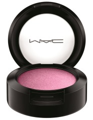 MAC_BBShadows_EyeShadows_CherryTopped _white_300dpiCMYK_1