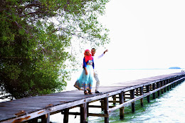 ngebolang-prewedding-harapan-12-13-okt-2013-nik-061